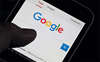 Developers on Play Store will have to share details of type of data collected by app: Google