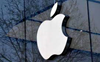 Apple awards $410M to laser firm, to create 700 jobs in US