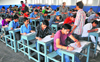 BSE Odisha fixes modalities for awarding marks to Class X students
