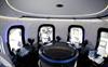 Blue Origin to begin space tourism ticket sales today