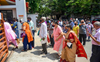 Maharashtra reports 53,605 new COVID-19 cases, 864 deaths