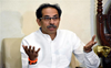 Allow states to have own apps for COVID-19 vaccination: Maharashtra CM Uddhav Thackeray