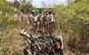 9 killed in blast at limestone mine in Andhra Pradesh