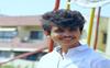 Through Thick And Thin, Nav Shah Establishes Himself