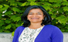 US has 'moral responsibility' to help India fight COVID pandemic: Congresswoman Jayapal