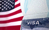 US withdraws proposed biometrics rule for immigration