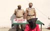 Police arrest man for sheltering Patiala jail break accused Inderjit Dhyana