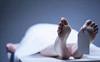 Staff nurse dies of Covid at Nabha hospital