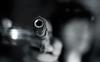 Gunmen shoot dead former news anchor in Afghanistan's Kandahar