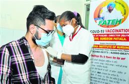 6 tocilizumab vials stolen from Rajindra Hospital