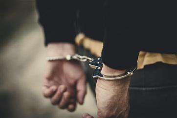 Man arrested for black-marketing of medicines, injections in Delhi's Punjabi Bagh