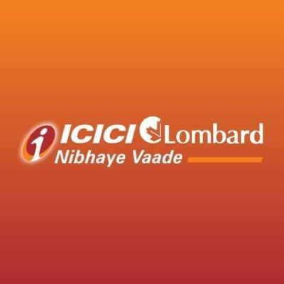 ICICI Lombard to give up to 2-month advance salary to COVID positive employees