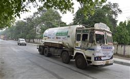Supplied 730 MT oxygen to Delhi on May 5, Centre tells SC
