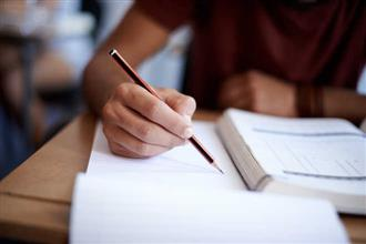 Students bodies not in favour of physical Class XII exams; urge govt to explore other modes