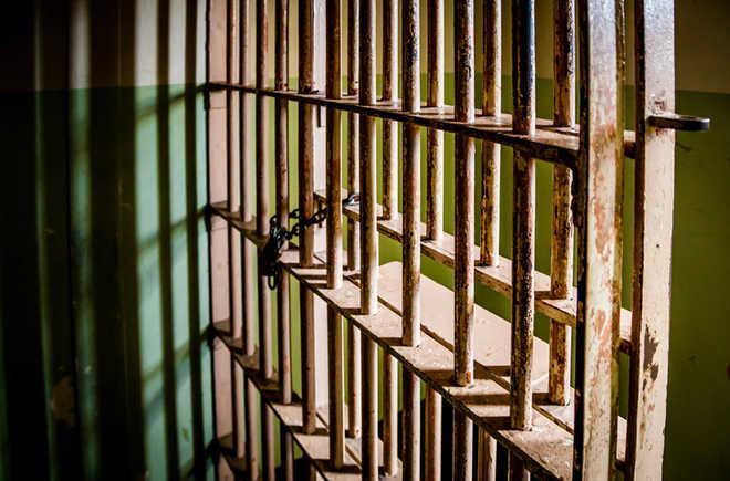 3 Punjab-origin brothers get life term for murder in UK