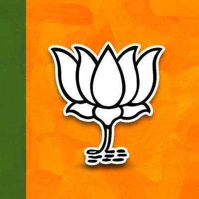MP, MLAs among BJP office-bearers