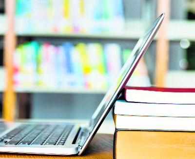 GNDU unveils online courses for diaspora