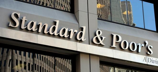 S&P to retain India's current sovereign rating for two years