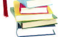 Private schools must use NCERT books, orders Haryana Education Directorate