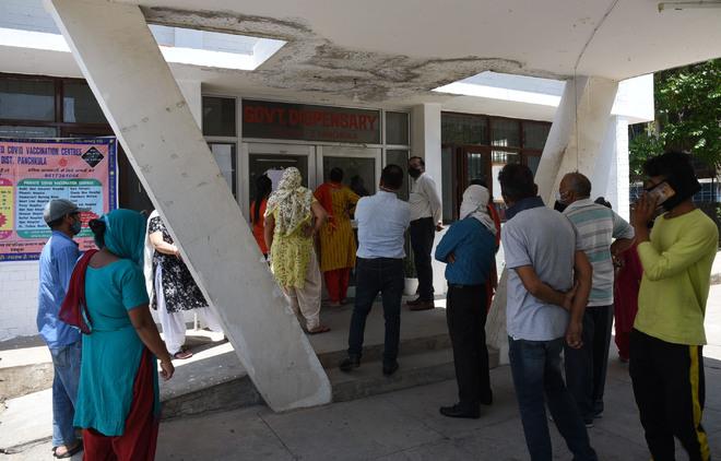 Panchkula fixes rates for private hospitals