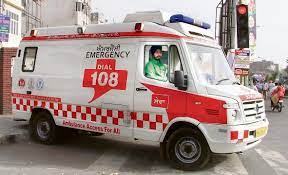 Jalandhar administration fixes ambulance charges for Covid patients