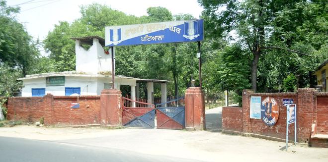 6 days on, three Patiala jail escapees still evade arrest