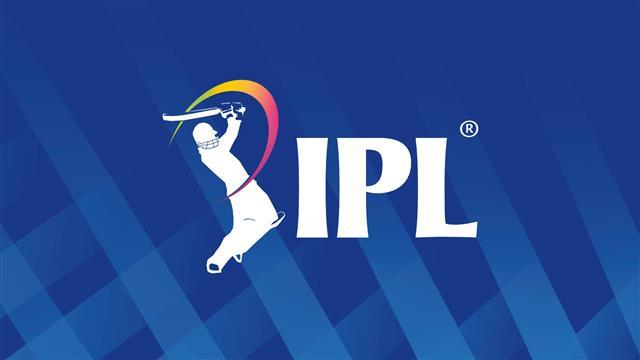 IPL commentator Michael Slater escapes to Maldives, criticises own govt