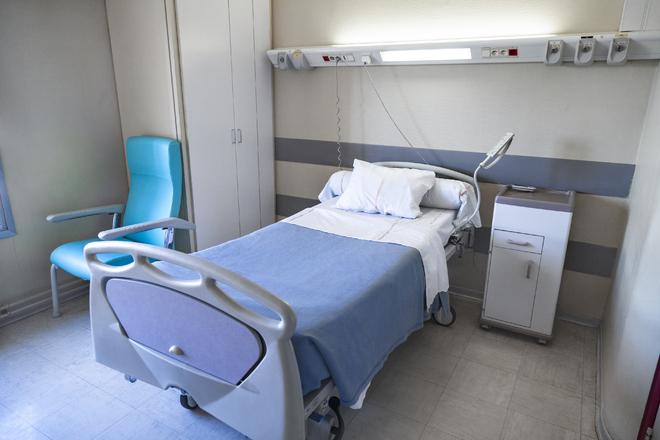 Rapid rise in critical Covid patients on ventilator in Ludhiana district
