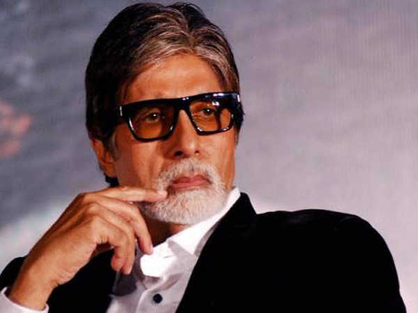 Sikh bodies object to DSGMC accepting Rs2 cr from Bachchan