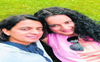 Rangoli Chandel to sue designer Anand Bhushan