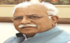 Ensure premium payment in phased manner: Haryana CM