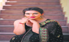 Pollywood stars have devised interesting schedules to keep themselves happy & healthy