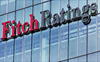 India to breach fiscal deficit target: Fitch