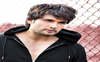 Here's why Vivian Dsena wants to do different roles