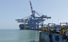 Adani Ports Q4 profit zooms 288% to Rs 1,321 cr