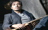 Ali Zafar shows support to India amidst Covid-19