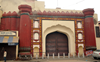 Restoring the past  glory of Amritsar