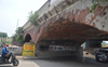 Ludhiana MC floats tenders to reconstruct century-old bridge