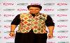 Sooraj Thapar tests Covid-positive
