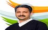 Teachers burn Vijay Inder Singla's effigy
