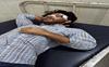 6 students injured in Punjabi varsity brawl