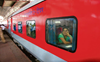 2 pairs of Delhi-Amritsar Shatabdi, 18 other trains suspended