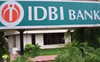 Cabinet nod to strategic divestment in IDBI Bank