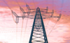 Scrap faulty purchase pacts, engineers tell powercom
