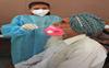 20 dead; 1,347 test positive for Covid in Ludhiana