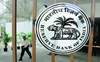 RBI unveils Rs 50K cr plan for Covid care