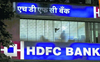 HDFC Q4 net profit up 31% at Rs 5,669 cr