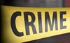 9 stolen mobiles recovered, 2 held