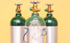 Patiala to have 4 new medical oxygen generation units