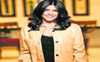 Ekta Kapoor promotes budding writers